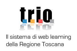 Progetto TRIO