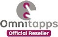 Omnitapps_reseller_tranparent