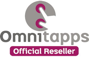 Omnitapps_reseller_tranparentbig
