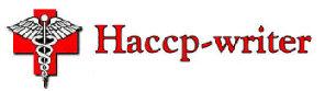 haccpwriter
