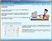 Multimedialità per la didattica