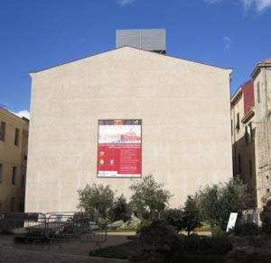 Museo Casa Manno