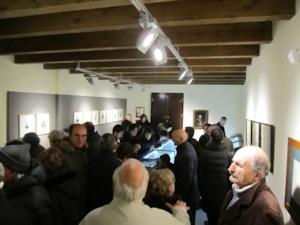 museomanno14