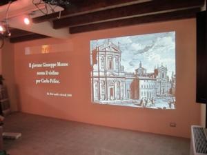 museomanno21