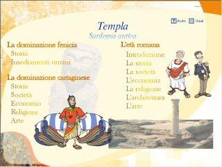 storiaol2