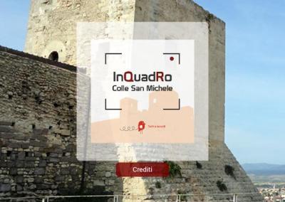 inquadroApp (2)