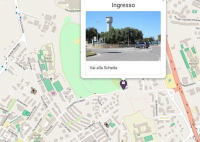 inquadroApp (4)