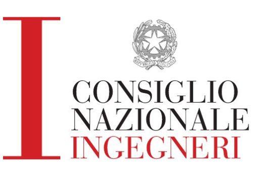 Consiglio Nazionale degli Ingegneri