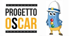 "Progetto ""Oscar"" 2018/19"