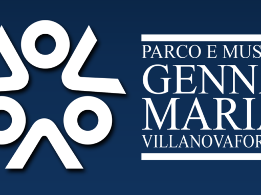 "Museo Archeologico di ""Genna Maria"" – Villanovaforru (CA)"