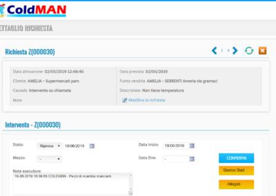 coldman3