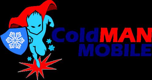 ColdMAN Mobile