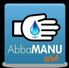 abbaMANU_icona_web
