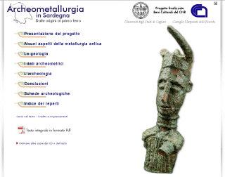 archeometallurgia2011a