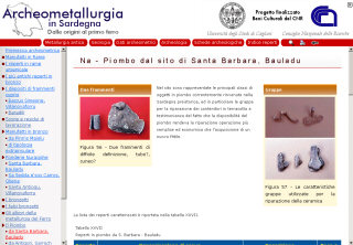 archeometallurgia2011b