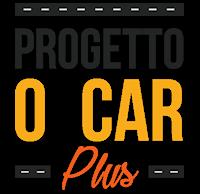 Progetto OSCAR Plus