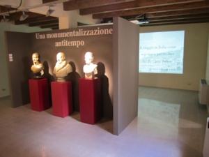 museomanno20