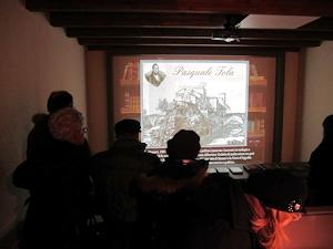 museomanno24