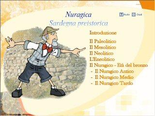 Storia della Sardegna