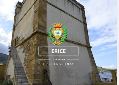 Totem Erice