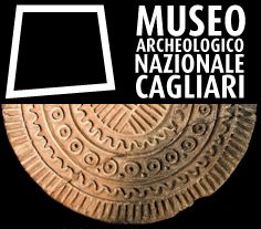 Museo Archeologico Nazionale – Cagliari
