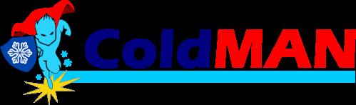 ColdMAN – Gestione manutenzioni impianti