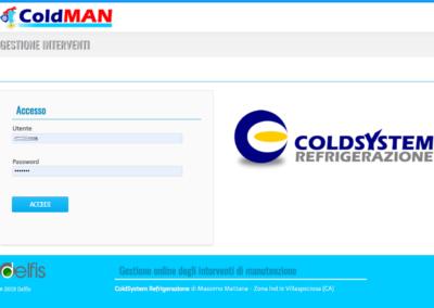 coldman1